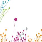 Το Top 5 της εβδομάδας (01 Ιανουαρίου – 07 Ιανουαρίου 2012)