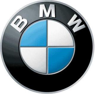 Η BMW στον κινηματογράφο
