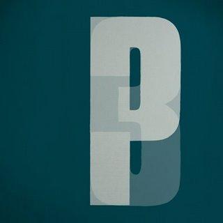 Portishead: