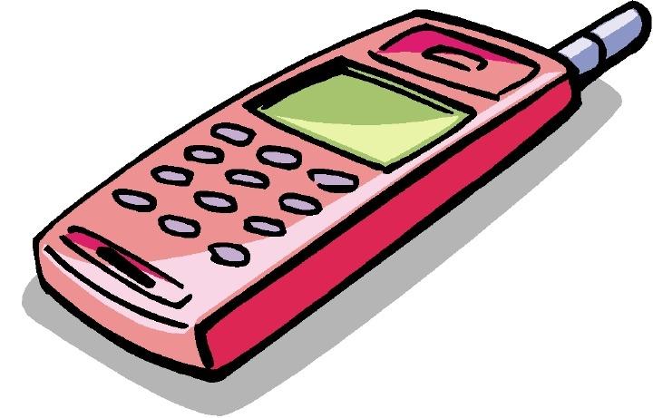 Η κατάταξη των κατασκευαστών κινητών τηλεφώνων