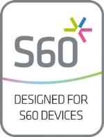 3 απλές λειτουργίες που θα μπορούσαν να υπάρχουν στα S60 κινητά