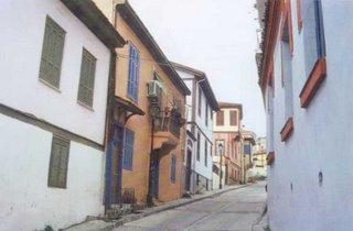 Κόψε ράψε στα έργα του Δήμου  - Θεσσαλονίκη (μέρος 2)