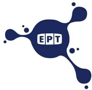 1,2 εκατομμύρια € για τρία λογότυπα! Η ΕΡΤ προκαλεί...