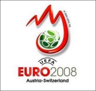 Παρακολουθείστε το EURO 2008 μέσα από το newsfilter.gr