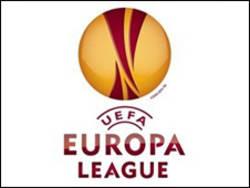 Ολυμπιακός - Ρουμπίν Καζάν και ΠΑΟΚ - Ουντινέζε στο Europa League
