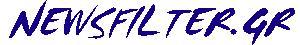 New wordpress theme - Μέρος 1 - Επιλογή του πλάτους