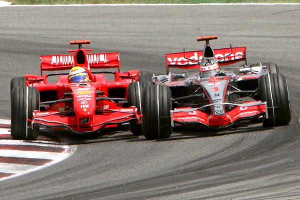 F1: Ιαπωνία: Δεύτερη συνεχόμενη νίκη για Alonso