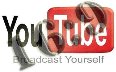 Το YouTube πηγαίνει στα 16:9