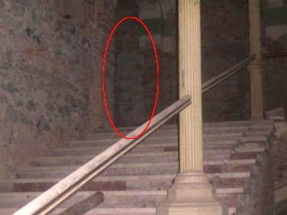 Βρέθηκε ρολόι Swiss σε τάφο 400 ετών