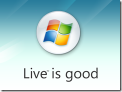 Windows Live Wave 3