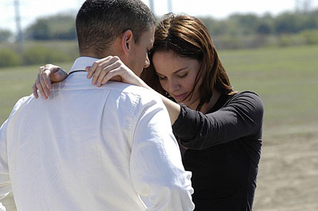 Prison Break: Season 4, Episode 14,