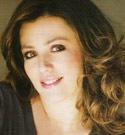 Η Μαριάννα Τουμασάτου μιλά στο Newsfilter.gr