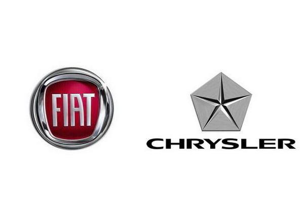 Συμφωνία FIAT με Chrysler