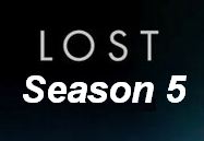 Lost S05E01 και S05E02 - Review