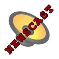 Newscast: Επεισόδιο 46,