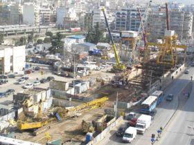 Αλλάζει ο Σιδηροδρομικός Σταθμός της Θεσσαλονίκης