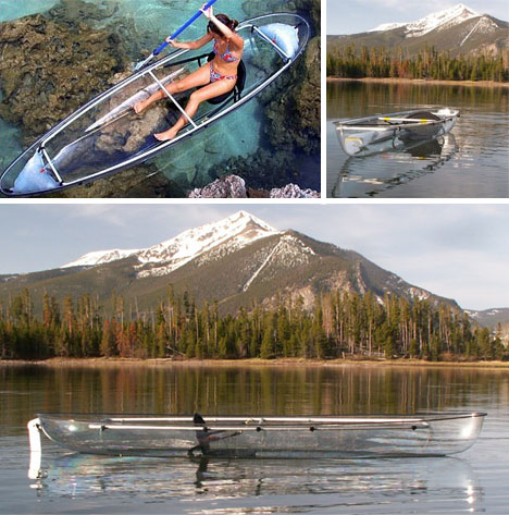 transparent-canoe-design