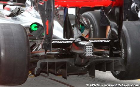 Formula 1: China: O Vettel στην pole position