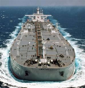 Νέα πειρατία σε Ελληνικών συμφερόντων πλοίο