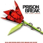 Prison Break – The final break (S04E23-24)