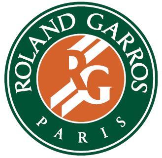 Roland Garros '09: Federer vs Soderling