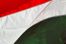 Τα παραλειπόμενα του Ουγγρικού Gran Prix