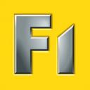Φθηνά την γλίτωσε η Renault (F1)