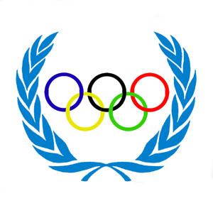 Ολυμπιακοί Αγώνες 2020 - Που θα διεξαχθούν;