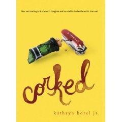 corked_cover