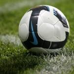 Η κλήρωση των προημιτελικών του κυπέλλου Ελλάδος 2009-2010