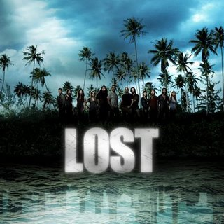 Lost - The end