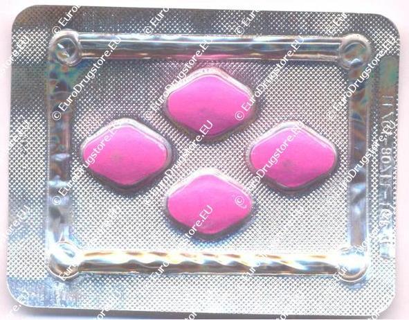 Ανακαλύφθηκε χάπι που ανεβάζει την γυναικεία σεξουαλική διάθεση