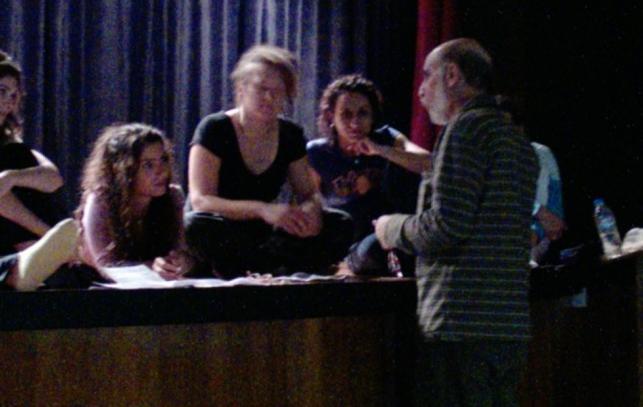 Το NF θυμάται: Andrea Bocelli (My Christmas)