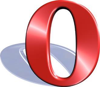 Το Top 5 της εβδομάδας (20 Δεκεμβρίου – 26 Δεκεμβρίου 2009)