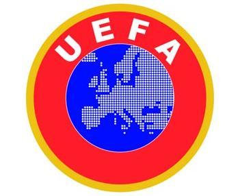 UEFA Ranking - 12η η Ελλάδα (για την ώρα)