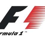 Formula 1: Το calendar του 2012