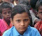 12χρονη διευθύντρια σχολείου