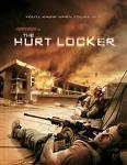 Ποια ταινία θα δούμε σήμερα; The Hurt Locker