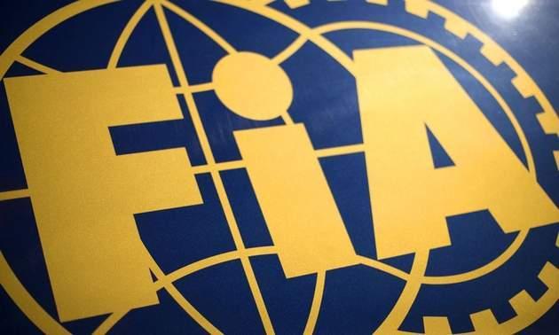 20 Gran Prix στην Formula 1 το 2011;