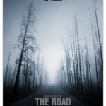 The Road [DVD Πρόταση]