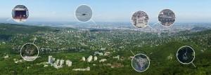 Ποιος είναι ο καταλληλότερος για δήμαρχος Θεσσαλονίκης