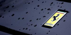 Αλλαγές στους κανονισμούς θέλει η Ferrari