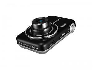 Η Panasonic προσφέρει 3D εναλλάξιμο φακό