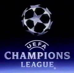 Στον 4ο όμιλο του Champions League Ο Παναθηναϊκός