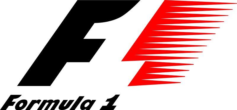 Πολλές αλλαγές και νέα περιμένουν τη Formula 1 για τη σεζόν 2013!