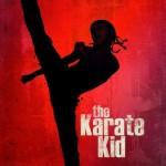 To NF πηγαίνει σινεμά... The Karate Kid(2010)