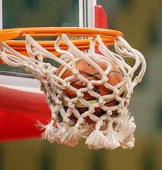 Μπάσκετ: Η κλήρωση των προημιτελικών του κυπέλλου