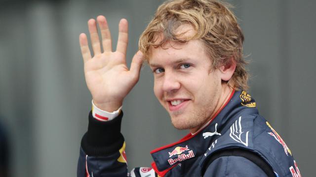 Λάθος του Vettel αν μετακομίσει στην Ferrari τώρα