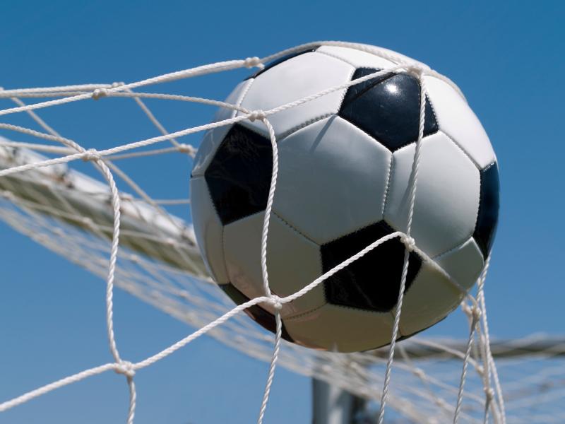 Ιλόγκαν - Μάντρον 55-0 (ποδόσφαιρο παίζανε)