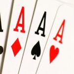 Πόσο δημοφιλή είναι τα online poker games;